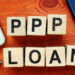PPP Loans: Essential Round 2 Info