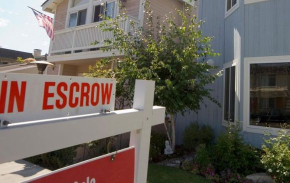 Escrow Now Available For Mortgages