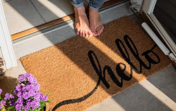 It's Home-Buying Season—Are You Ready?